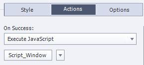 button_javascript